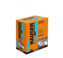 Клей для фотообоев Hauser 150g
