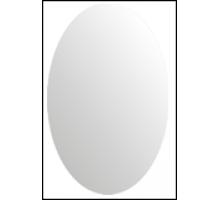 Зеркало овальное 850*265