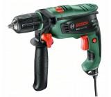 Дрель ударная Bosch EasyImpact 550, 550 Вт, 13 мм, 50-3000 об/мин