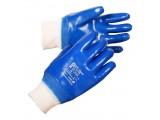 Перчатки, рукавицы (124)