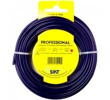 Леска для триммера 3,3 мм х 10 м, Professional, круг, Siat