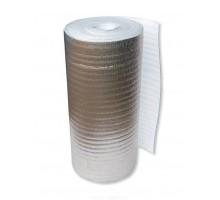 Термоком НПЭ Ф  5мм (1х25м)