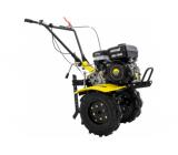 Мотоблок Huter МК-7000М, 7,0 л/с, 4-х тактный, 100 см, 2 вперед/1 назад