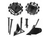 Навесное оборудование к мотокультиваторам и мотоблокам (9)