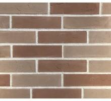 Декоративный кирпич Римский 3012 224х55 (1,59м2)