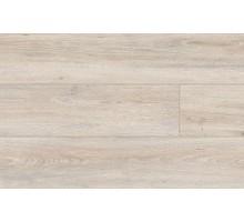 Ламинат Woodstyle Breeze (Дуб Имбат ) 1380*195*8 (в упаковке-2,156 кв.м.)