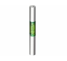 Экоспан-Строй D (35м2)