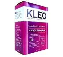 Клей обойный KLEO EXTRA (250 гр.)