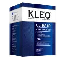 Клей для стеклообоев KLEO ULTRA 500 г.