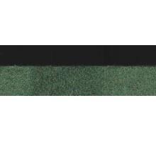 Коньково-карнизная черепица Docke PIE SIMPLE зеленая РАСПРОДАЖА!!! 22 гонта/уп