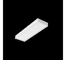 Светильник LED VARTON Вартонд/образ-ых учреждений 2.0 встр/накл 59