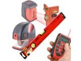 Инструмент для точных измерений (17)